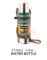STANLE(USA)WATER BOTTLE